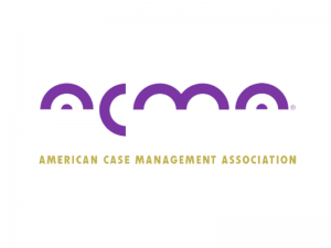 american-case-management-association